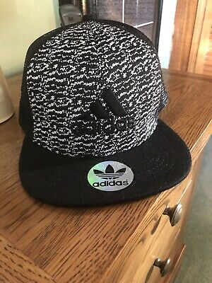 Adidas Hat/ Snapback Cap