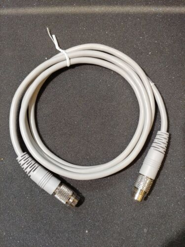 Madison Cable AWM style 2754