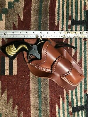 Holsters - Ruger Vaquero Holster