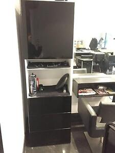 Bookcase,reception desk,cabinet Malabar Eastern Suburbs Preview