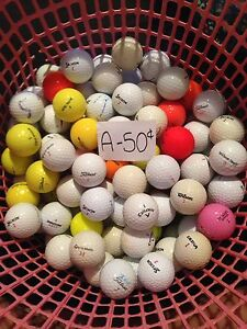 Do u need Golf Balls? From 15c to 50c each Inala Brisbane South West Preview
