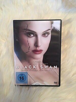 (Black Swan)