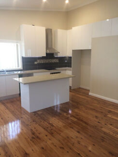 2 Bedroom fully private granny flat for rent in moorebank