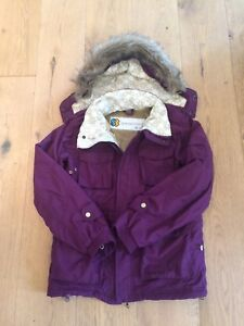 Winter women ski/snowboard jackets and snow pants