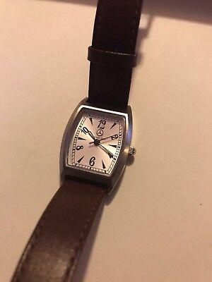 Vintage Ladies Mercedes Watch