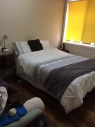 2 bed rooms for For rent, and a room rental price is $250-$260 Pymble Ku-ring-gai Area Preview
