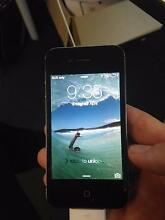 iPhone 4s – very 'preloved' Erskineville Inner Sydney Preview