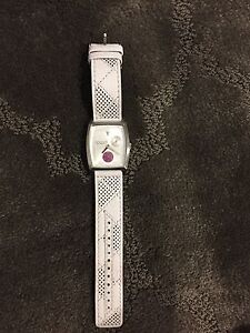 "Rip curl ""peniche"" ladies watch"