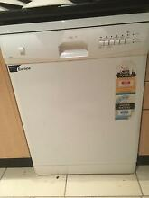 Dishwasher Waurn Ponds Geelong City Preview