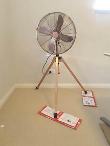 Tripod Fan (45cm) Crawley Nedlands Area Preview
