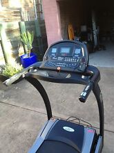 Treadmill NEED GONE  Morpeth Maitland Area Preview