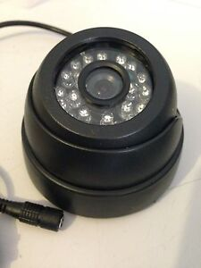 SECURITY DOME CAMERA BRAND NEW Mirrabooka Stirling Area Preview