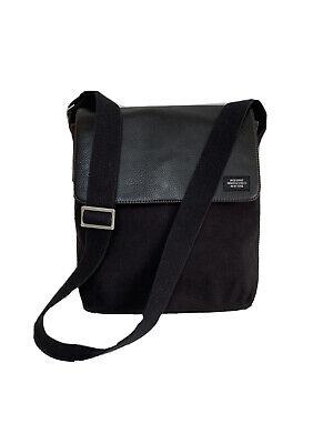 Jack Spade Man Bag