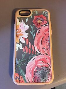 Gorgeous Caseify iPhone 6 Case