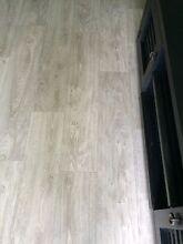 Floor vinyl with felt backing Medowie Port Stephens Area Preview