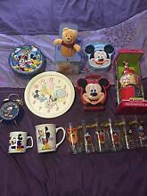 Disney products Narre Warren Casey Area Preview