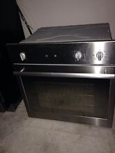 Emilia electric oven Beverly Hills Hurstville Area Preview