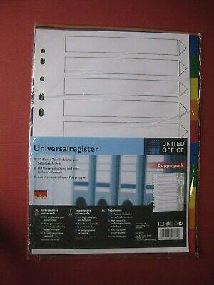 United Office Buchkalender Wochenplaner Chefplaner 2021 DIN A5 TÜRKIS