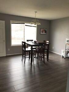 3 bedroom condo for sale/115th st E