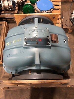 Foxboro Magnetic Flow Tube 14 150 8314-seba-ttj-gfgz