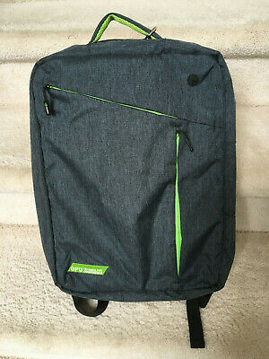 405df9df006d Technology Backpack - Buyitmarketplace.com