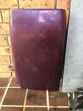Purple Holden scoop fits many cars South Wentworthville Parramatta Area Preview