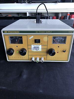 Bk Precision 1740 Analog Dc Power Supply Jd