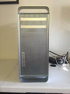 MacPro 6-core 3.06GHz desktop. 24GB RAM, 2GB GTX750Ti video card. Bayswater North Maroondah Area Preview