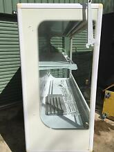Open face display refrigerator 2.4 metre Wynnum West Brisbane South East Preview