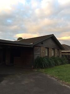 Room for rent in Keyborough house share Keysborough Greater Dandenong Preview