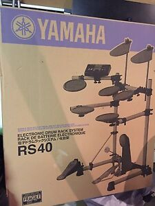 Electronic Drum Kit for SALE!ONLY $350!