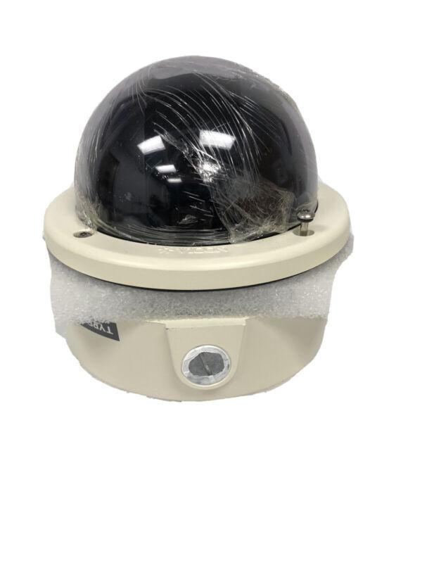 Vicon V910-D312 Camera