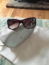 Christian Dior sunglasses Darlington Mundaring Area Preview