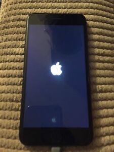 Iphone 7plus trade for 8plus