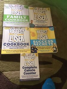 The Biggest Loser Collection