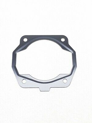 4223 029 2301 Cylinder Gasket Fitsstihl Ts400 Concrete Cut-off Saw