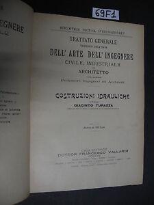 Turazza-COSTRUZIONI-IDRAULICHE-trattato-generale-dell-039-arte-dell-039-ingegnere