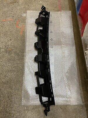 MERCEDES GLE W166 HINTERE STOSSSTANGE MITTLERE HALTERUNG A1668854165