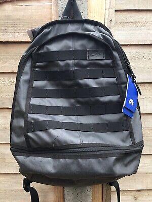 Nike SB backpack Luggage Bag Rucksack Carrier Eastpack Vans Skateboard