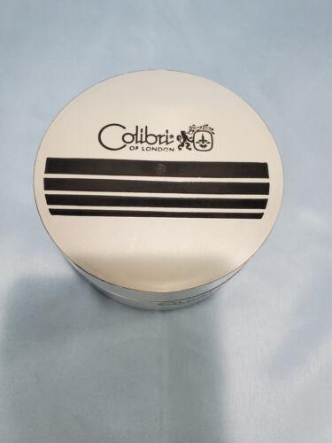 Colibri London Quantum Flameless Lighter