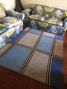 Rug Elanora Heights Pittwater Area Preview