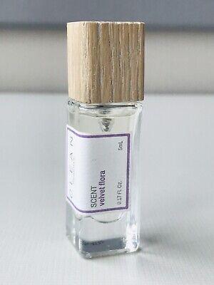 CLEAN Reserve Avant Garden Collection Travel Size 0.17 oz/ 5 ml ~ Velvet - Avant Garden Collection
