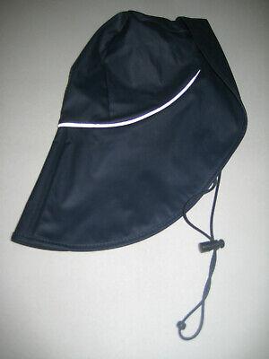 Jako-o Regenhut für Jungen in Gr. - Hut Für Jungen