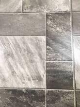 12mm Tile Look Floating Floor Clearance Sale!! Salisbury Plain Salisbury Area Preview