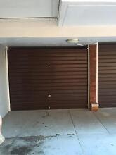 Secure Garage Dry easy convenient access 24/7 Kingsford Eastern Suburbs Preview