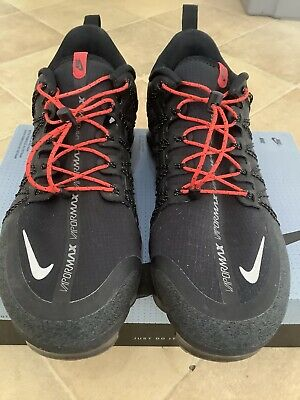nike vapormax Size Uk 11 Great Condition 100% Genuine Airmax