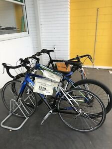 Wide range of bicycles for sale Croydon Park Port Adelaide Area Preview