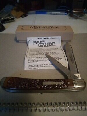 embossed gift tin Collectors item No longer in production Leatherman Micra