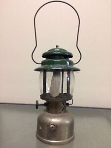 Vintage Coleman,Dietz Lanterns and CPR locks