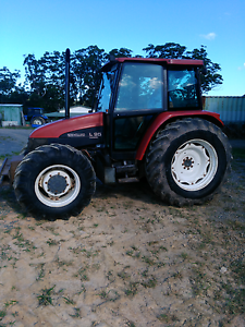 Tractor for sale Nana Glen Coffs Harbour Area Preview
